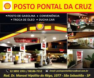 ANUNCIO-GUIA-POSTO-PIRICA-SHELL.jpg